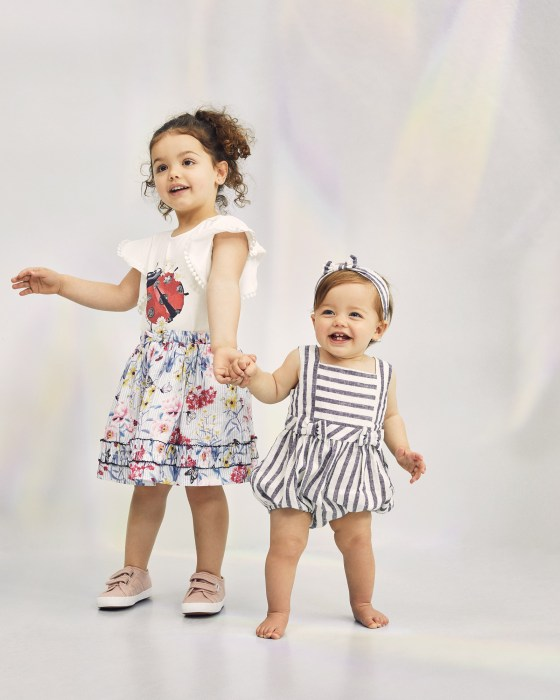 kids babies clothes clothing girls