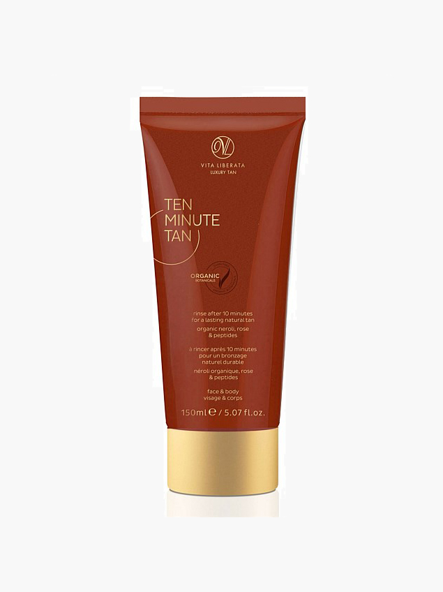 best self tanner tanning