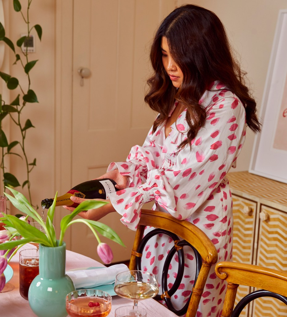jessica nguyen instagram styling recipes