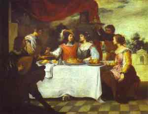 3 the-prodigal-son-feasting-with-courtesans-1660