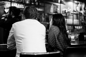 """My Trick to Successful First Dates (That Works on Networking """"First Dates"""" Too!)"""