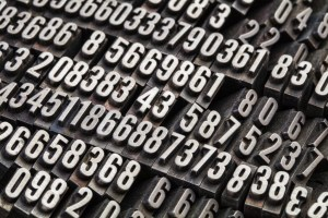 Manage by Numbers, Lead with Stories