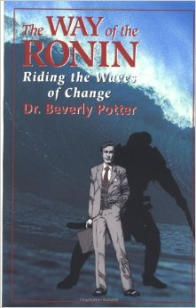 The Way of the Ronin - Beverly Potter