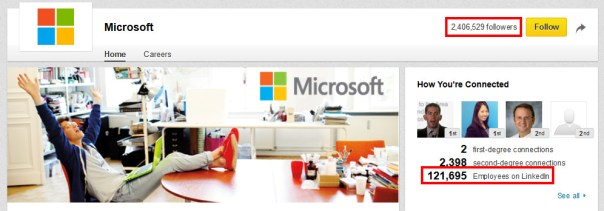 Microsoft Pagegrab 6-29-15