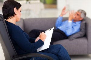 How to Find Unexpected Business Solutions Through Couples Counseling