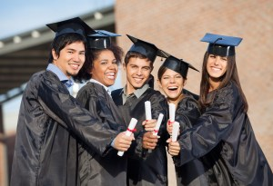 How Ambitious College Grads Can Network Better