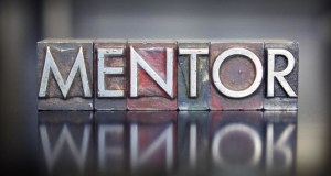 Distributed Mentoring: How to Get Help and Advice from Your Network