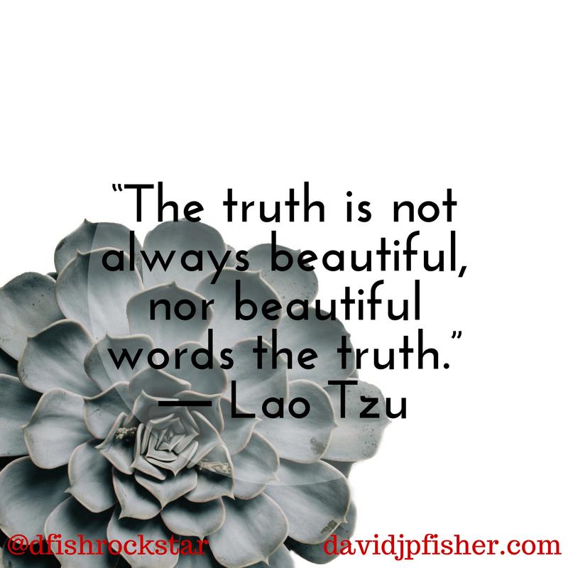 truth-lao-tzu