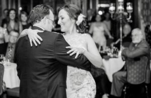 wedding-dance-cropped-compressed
