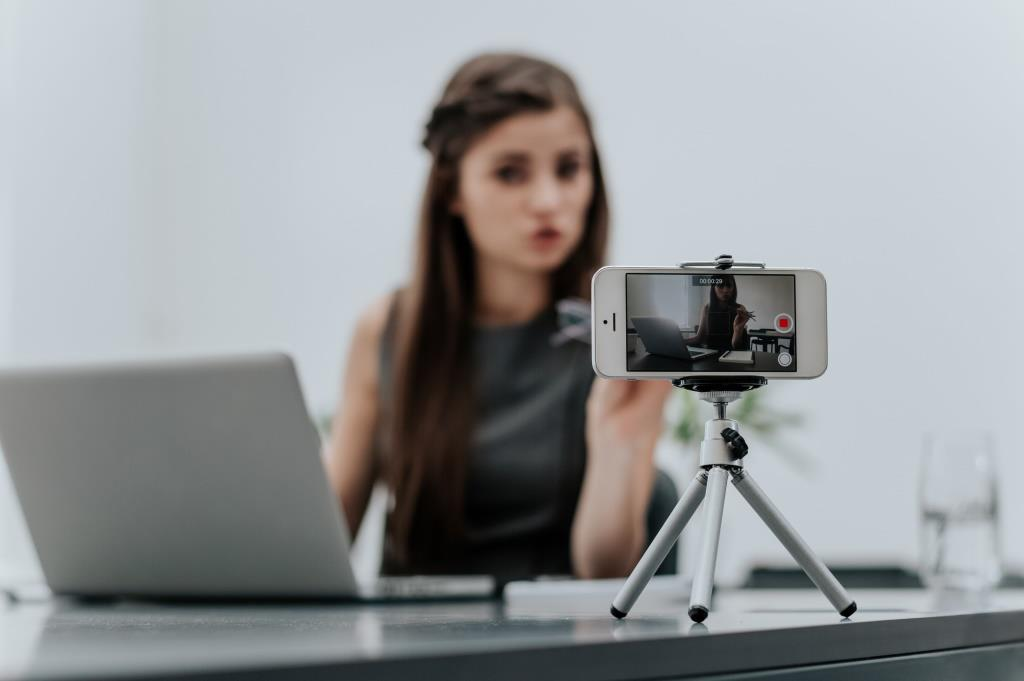 Using Video for Selling? You Need to Avoid 5 Basic Miscues