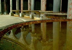 columns-reflected-in-water