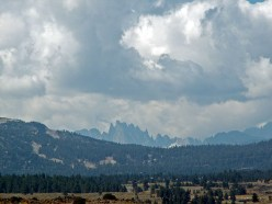 forbidding-peaks-mountains-of-madness