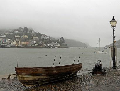 misty-harbor-overlooking-kingswear-dartmouth-devon-uk