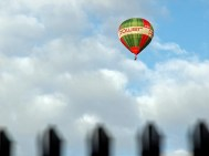 npower-balloon-no-basket-single-person-jetpack