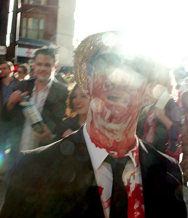 zombie-walk-bristol