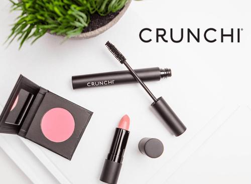 crunchi-page