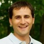 Dave Kieffer