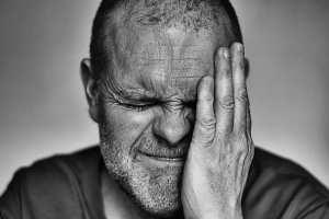 Hope for Midlife | David Kieffer
