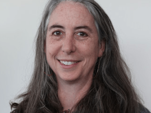 Meet Ilana Trumbull, L.Ac.      |            Healing Trees Acupuncture