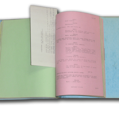 open-sb-script