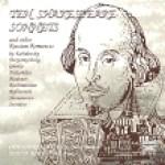 sonnets_110 (1)
