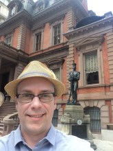 The Union League: Gilded Age Philadelphia
