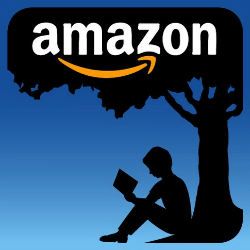 Amazon250x250