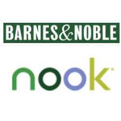 BarnesAndNobleAndNook