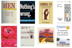 David Kundtz Books