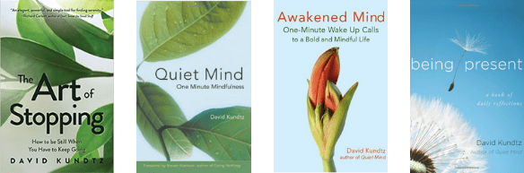 David Kundtz's Best Selling Books