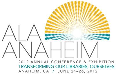 Ala Anaheim2012 Color Transforming 14