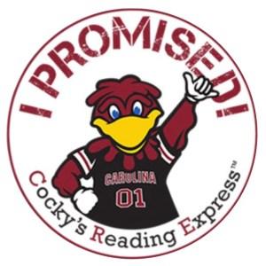Cocky Logo