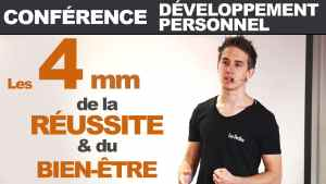 conferenceDeveloppementPersonnel
