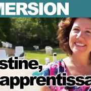 immersionj1-christine-bienetre