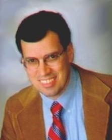 picture of Dr. David Leffler