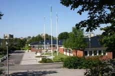 Gårdstensskolan