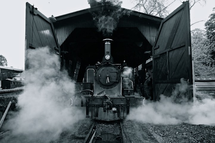 Puffing-billy-hero0.B+W.P1.jpg