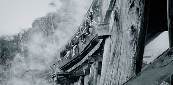 Puffing-billy-hero12.B+W.P1.jpg