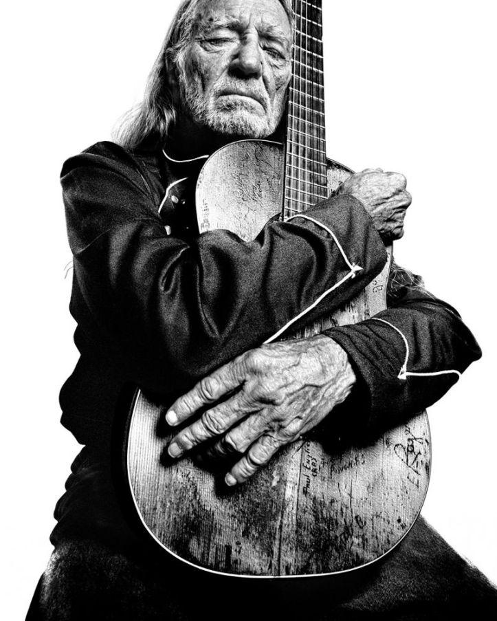 Willie Nelson_by Platon.P1 .jpg