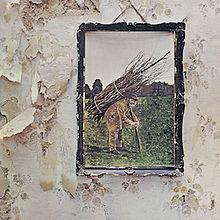 Led_Zeppelin_IV.1971