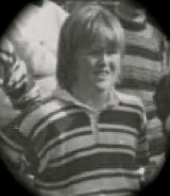 Killara Rugby.1974.600.The Works