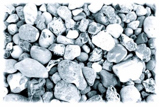 pile-of-rocks_B+W.P1