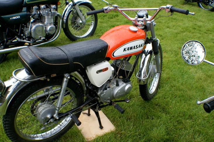 1967 Kawasaki GT90TR.jpg