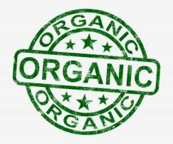 organic-logo-2