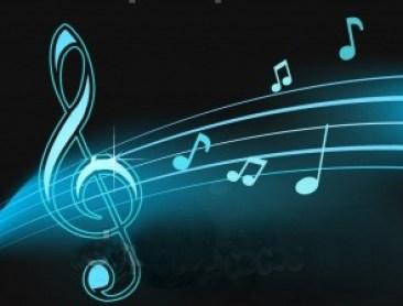 ~Music_staff Blue