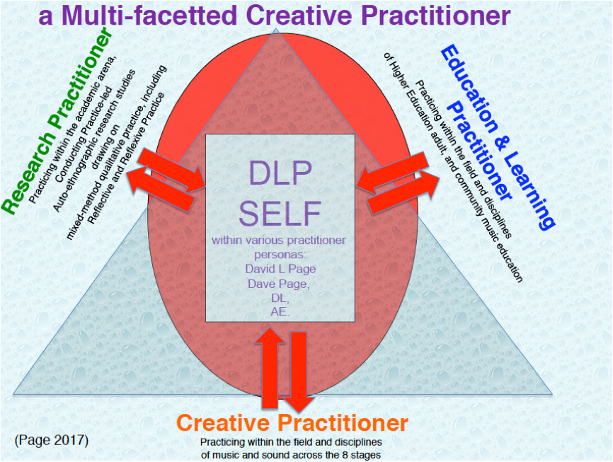 DLPs Multi-faceted Practitioner.20170212.P4