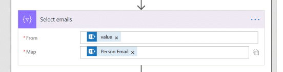 select_emails