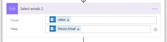 select_emails2