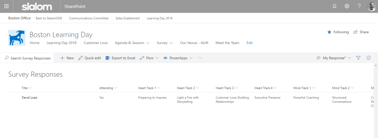 sharepoint list view.png