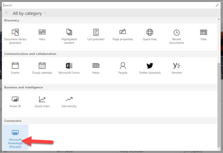 add powerapps to sharepoint.png